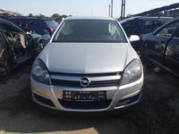 Dezmembram Opel Astra H 1.4B an 2005 tip Z14XEP