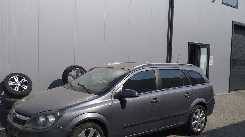 Dezmembram Opel Astra H,1.7 cdti,an fabr 2006