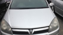 Dezmembram Opel Astra H, 1.7 cdti ,an fabricație ...