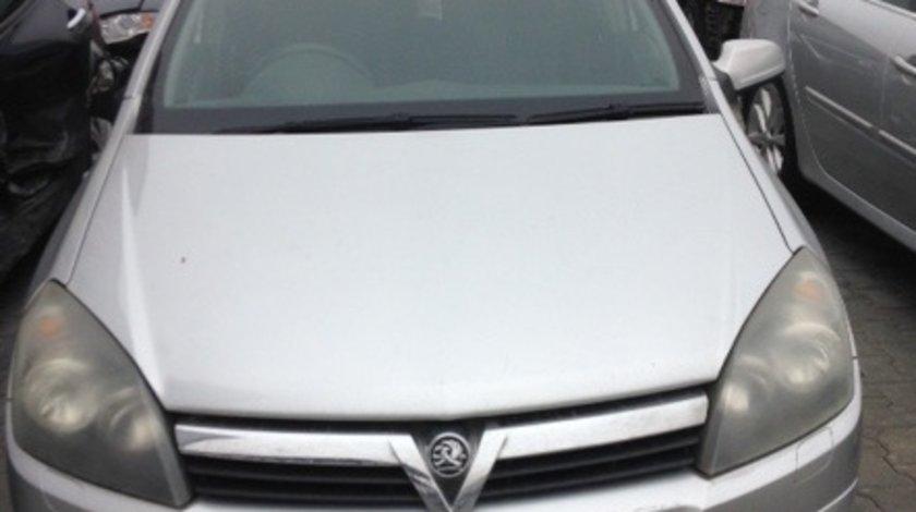 Dezmembram Opel Astra H, 1.7 cdti ,an fabricație 2006