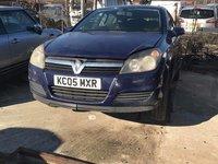 Dezmembram Opel Astra H Cabrio