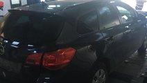 Dezmembram Opel Astra J 1.7 cdti an fabricație 20...