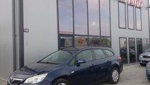 Dezmembram Opel Astra J Break 1.7 cdti,an fabr 201...