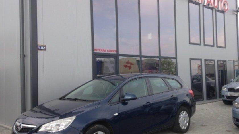 Dezmembram Opel Astra J Break 1.7 cdti,an fabr 2012