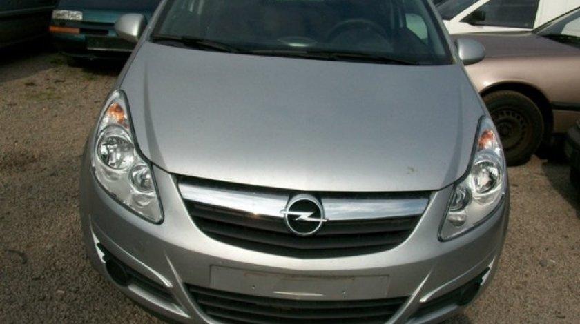 Dezmembram Opel Corsa D