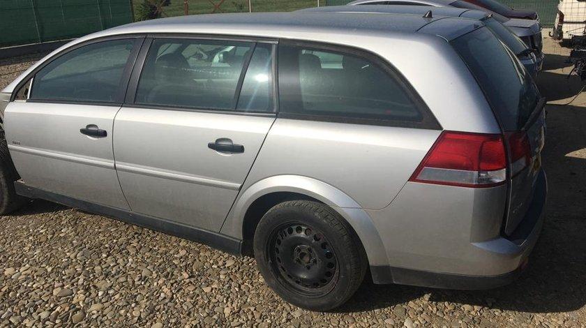 Dezmembram Opel Vectra C,1.8 benzina fabr 2008