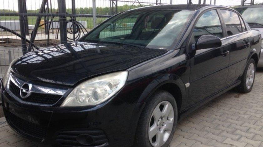 Dezmembram Opel Vectra C,1.9 cdti,an fabr 2004