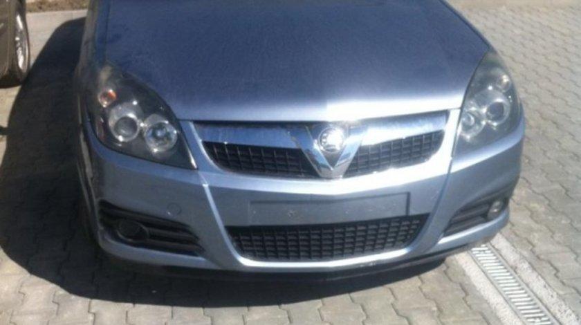 Dezmembram Opel Vectra C, 1.9 Tdi fabr 2007