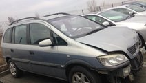 Dezmembram Opel Zafira an fabr 2003, 2.0 Diesel