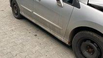 Dezmembram Peugeot 308,1.6 HDI an fabr. 2008
