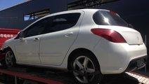 Dezmembram Peugeot 308, 2.0 Diesel,an fabricatie 2...