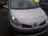 Dezmembram Renault Clio III 2009