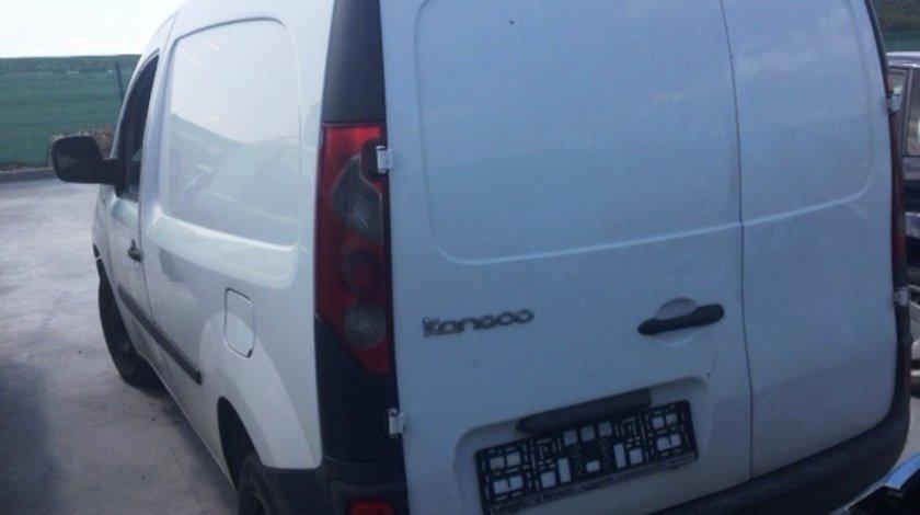 Dezmembram Renault Kangoo,1.5 D,an fabricatie 2010