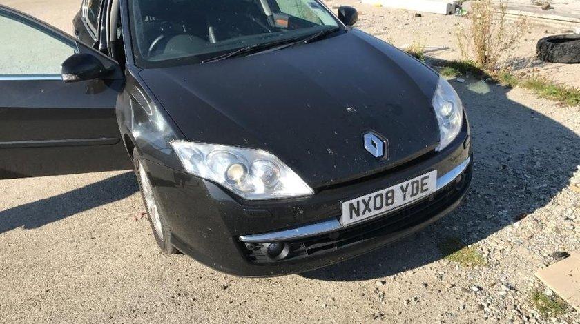 Dezmembram Renault Laguna 2.0 dci Initial Xenon full