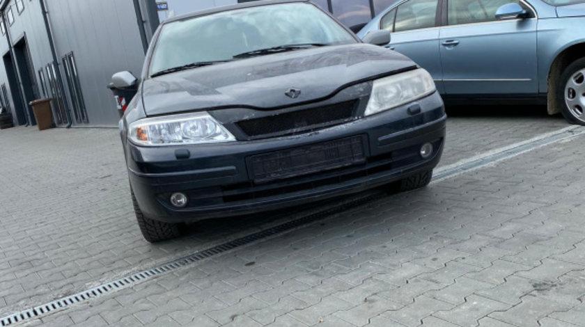 Dezmembram Renault Laguna 2,1.9 DCI an fabr 2003