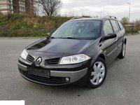 Dezmembram Renault Megan 2 face-lift 2006-2009
