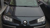 Dezmembram Renault Megane,1.6 benzina,an fabr 2007