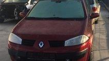 Dezmembram Renault Megane 2 Sedan 1.5 DCI an fabr....
