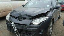 Dezmembram Renault Megane Dynamique 2010 1.5 Diese...