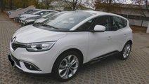 Dezmembram Renault Scenic 4 2017