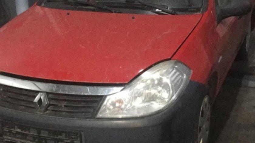 Dezmembram Renault Symbol Thalia,1.2 benzina,an fabr 2010.