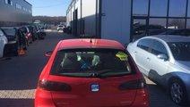 Dezmembram Seat Ibiza 1.2 benzina 12V,an fabr. 200...