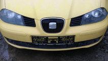 Dezmembram Seat Ibiza - an fab. 2004, 2 usi, motor...