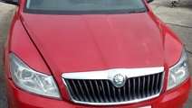 Dezmembram Skoda Octavia 2 Facelift 1,9TDI an fabr...