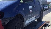 Dezmembram Volkswagen Caddy Life 1.9 TDI an fabr 2...