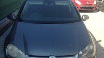 Dezmembram Volkswagen Golf 5,1.9TDI,an fabr. 2007