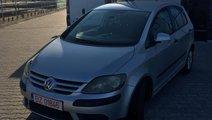 Dezmembram Volkswagen Golf 5 Plus 2.0 tdi an fabr ...