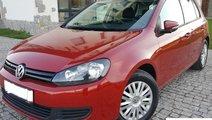 Dezmembram Volkswagen Golf 6 An Fabricatie 2009 1....