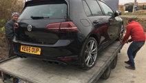 Dezmembram Volkswagen Golf 7 R 2.0TSI CJX 300cp Ja...