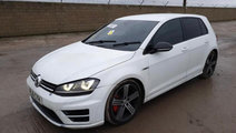 Dezmembram Volkswagen Golf 7 R 4motion 2.0TSI CJX ...