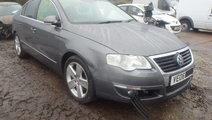 Dezmembram Volkswagen Passat An Fabricatie 2007 2....