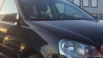 Dezmembram Volkswagen Polo 1.2 benzina 12V,an fabr...
