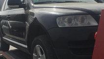 Dezmembram Volkswagen Touareg 2.5 TDI,cutie automa...