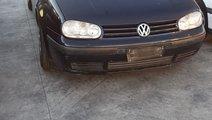 Dezmembram VW Golf 4 1999-2004