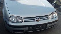 Dezmembram VW Golf 4 an fab 2003 motor 1.4 16 v be...