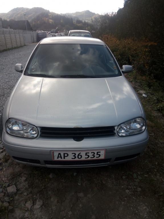 Dezmembram VW Golf 4 Sport 1,8 Benzina