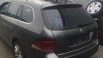 Dezmembram VW Golf 5 1.9 tdi ,an fabricație 2009,...