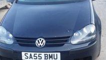 Dezmembram VW Golf 5 2005 1.9 TDI S 105 cp