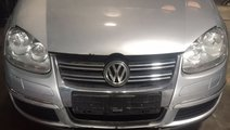 Dezmembram VW GOLF 5 BREAK 1.9 DIESEL BLS 2005