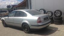 Dezmembram VW Passat 1.6 S,an fabr 2002,tip motor ...