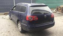 Dezmembram VW Passat B6, 1.4 TSI,cutie viteze DSG ...
