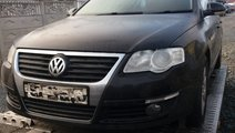 Dezmembram VW Passat B6 break an fab 2007 motor 2,...