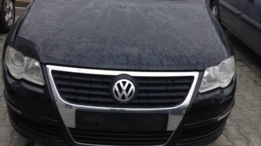 Dezmembram VW Passat S 1.9 TDI,an fabr 2006