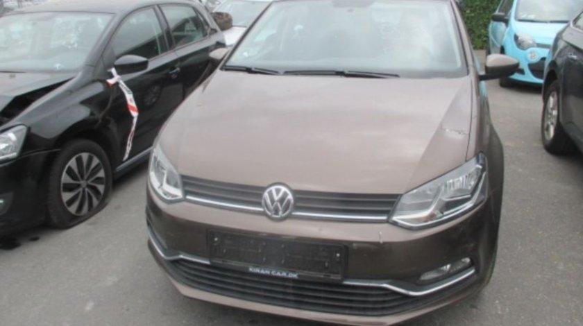 Dezmembram VW Polo 2014-2016