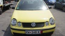 Dezmembram VW POLO 9N 1.4 B 16 valve