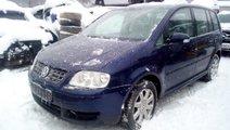 Dezmembram VW Touran, an fabricație 2003, motor 1...
